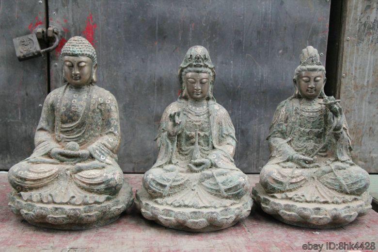 3buddhaaa