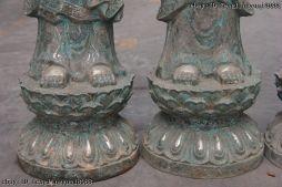 buddhandwomenbb