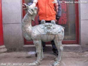 camelba