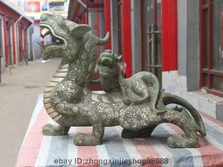dragonka