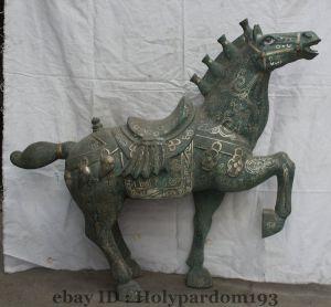 horseha