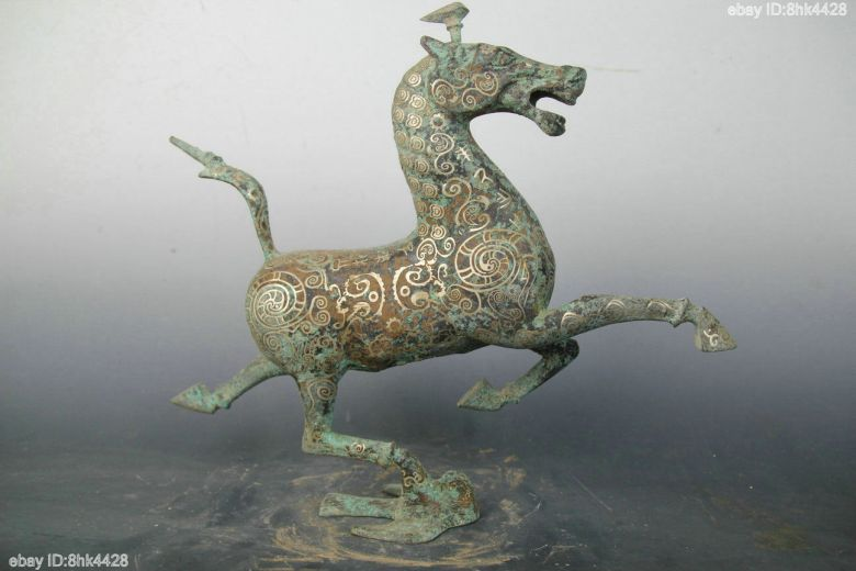 horseonswallowia