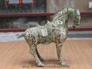horsepa