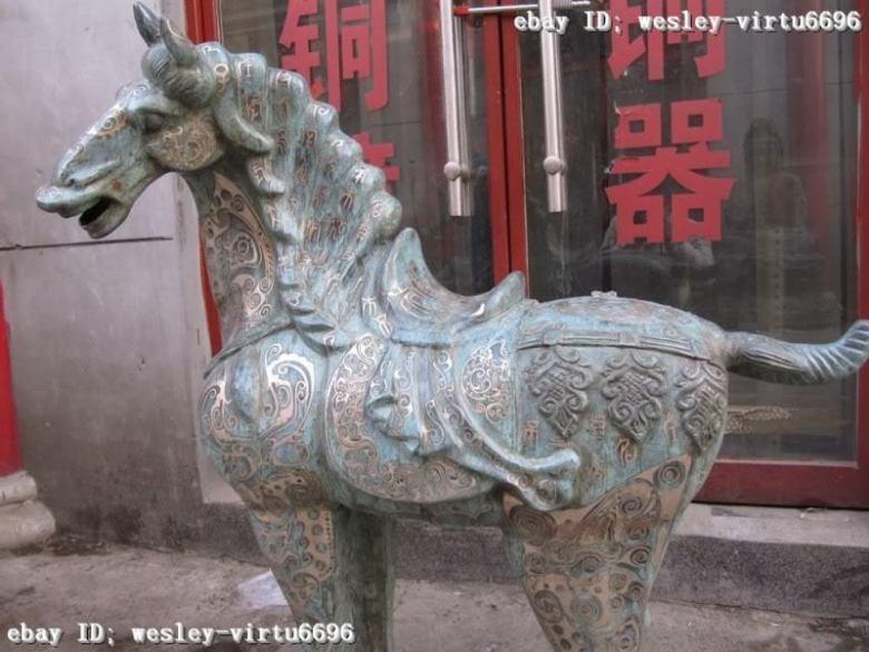 horsesd