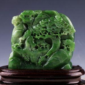 jadeitecarvingaa