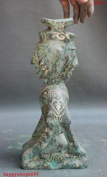 kneelingmanab
