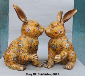 rabbitaa