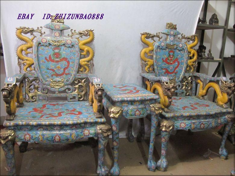 tableandchairsba