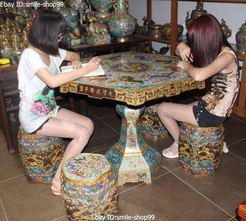 tableandchairsda