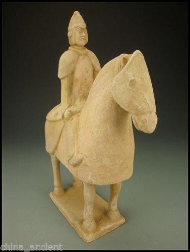horseandriderca