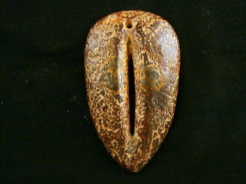 vaginama