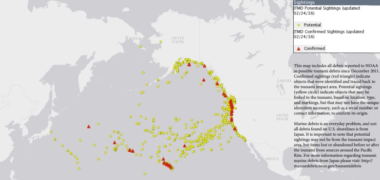 JapaneseTsunamiDebris02242016b