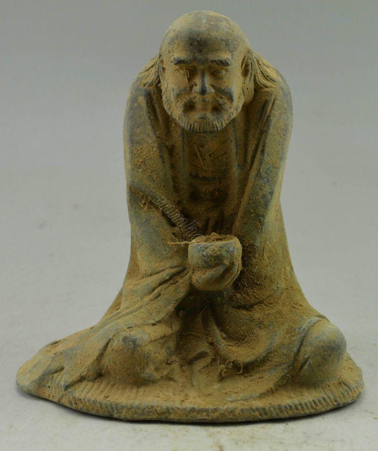bodhidharmaaa