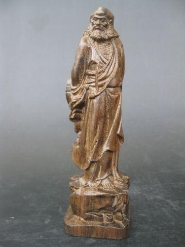 bodhidharmaba